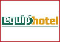 EQUIP HOTEL