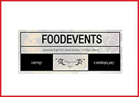 FOODEVENTS