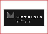 METRIDIS