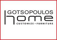 GOTSOPOULOS