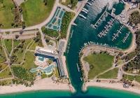 Το Porto Carras Grand Resort, υπό νέα ιδιοκτησία, είναι έτοιμο να υποδεχτεί τους επισκέπτες του