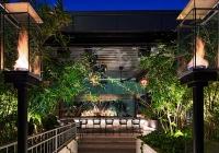 Το New Austin Marriott Downtown φέρνει εμπνευσμένη εμπειρία φιλοξενίας στην καρδιά της πρωτεύουσας του Τέξας