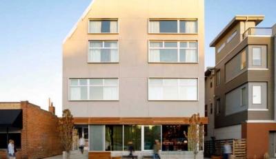 Το Life House ανακοινώνει νέο ξενοδοχείο στο Ντένβερ
