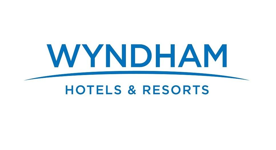 Η Wyndham Hotels & Resorts συνεχίζει την πορεία ανάπτυξης σε όλη την Ευρώπη, τη Μέση Ανατολή, την Ευρασία και την Αφρική