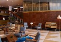 Η Brown Hotels εγκαινιάζει 3 ξενοδοχεία στην Αθήνα και προσφέρει μια νέα κουλτούρα στο χώρο της φιλοξενίας