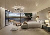 One&Only Aesthesis: Το νεό ξενοδοχείο του παγκόσμιου brand που πρόκειται να κατασκευαστεί στην Αθήνα