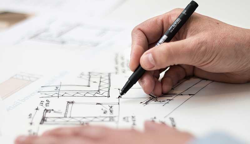 Ο ρόλος του αρχιτέκτονα τοπίου είναι να σχεδιάσει ένα όραμα για το πώς θέλουμε να είναι οι πόλεις μας σε 50 χρόνια από τώρα