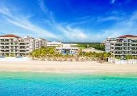 Νέα ξενοδοχεία για την Wyndham Hotels & Resorts