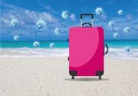 Post-Covid Εποχή: Τα ξενοδοχεία πρέπει να προετοιμαστούν για να ανταποκριθούν στη συνεχώς αυξανόμενη ροή επισκεπτών