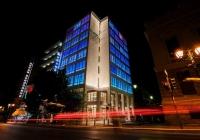Kubic Hotel: το πρώτο smart ξενοδοχείο της Αθήνας