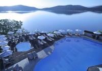Η HIP θα επενδύσει περισσότερα από €6 εκατ. για την αναβάθμιση του Elounda Blu στην Κρήτη