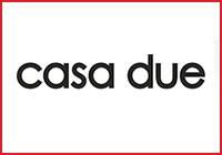 CASA DUE