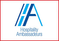 HOSPITALITY AMBASSADEURS