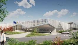 Νέο εργοστάσιο και το 50.000ο iVario:Η Rational Wittenheim SAS σε ένα κύμα επιτυχίας