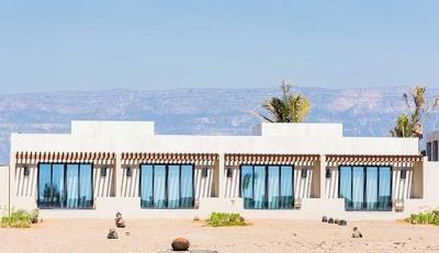 Alila Hinu Bay: ισχυρή δέσμευση για βιώσιμο τουρισμό