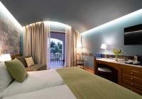Η Zeus International αναλαμβάνει τη διαχείριση του Eretria Hotel & Spa Resort