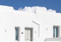 Nimbus Mykonos Hotel: το παρελθόν και το μέλλον της Μυκόνου
