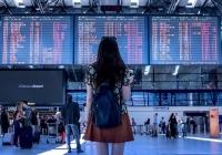 Ταξιδιωτικές τάσεις του 2021