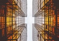 Η Ευρώπη σημειώνει αυξημένη κατασκευή ξενοδοχείων