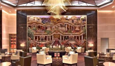 Τα κορυφαία 20 ξενοδοχεία σε Ελλάδα & Τουρκία: Βραβεία Επιλογής Αναγνωστών 2021